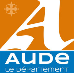 ASSOCIATION AUDE SOLIDARITE