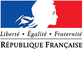 arrêté préfectoral n° SIDPC 2020-10-23-01